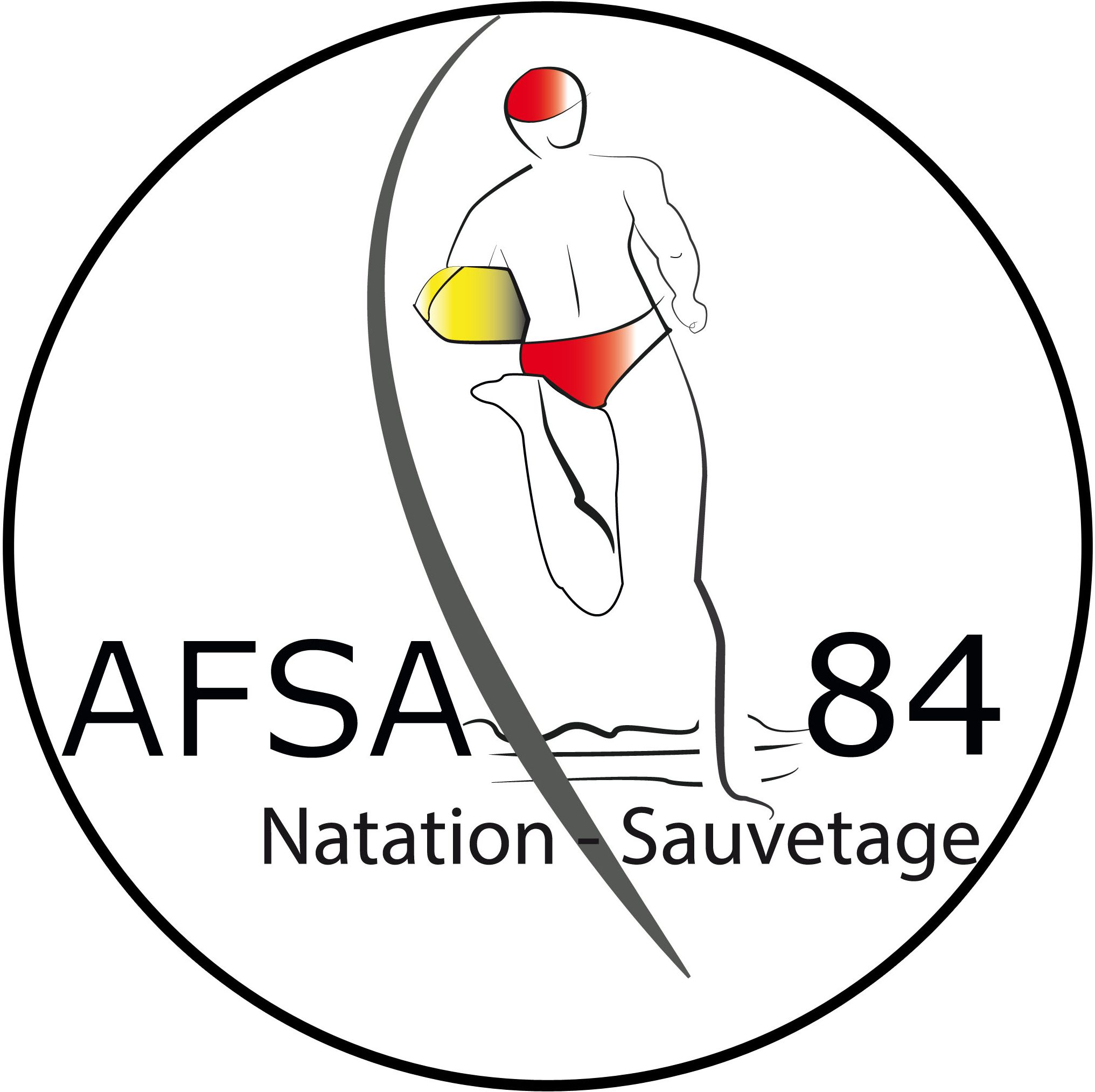 AFSA 84