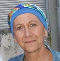 Evelyne Bravais