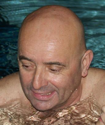 Jean-Michel Russello
