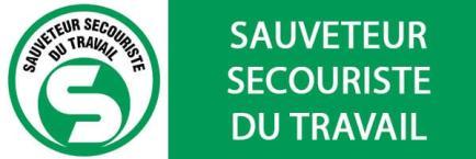 sauveteur-secouriste-du-travail_logo-